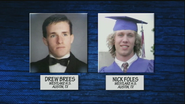 Drew Brees, Nick Foles have high school reunion of sorts