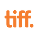 Toronto International Film Festival - TIFF.net