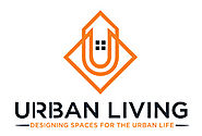 Modular Kitchen Interior Designers In Bangalore - Urban Living Designs