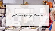 How Long Does the Interior Design Process Take? - Urban Living Designs