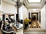 Which is better in terms of interior designing - Traditional or Modern Architecture - Urban Living Designs