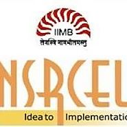 N S Raghavan Centre for Entrepreneurial Learning, IIM Bangalore - Home | Facebook