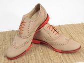 Womens Cole Haan Oxford Shoes | eBay