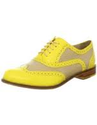 Cole Haan Oxfords For Women
