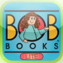 Bob Books Reading Magic Lite