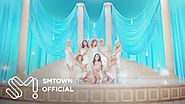 7. Girls' Generation 소녀시대 'Lion Heart' MV