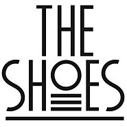 THE SHOES | Free Listening on SoundCloud