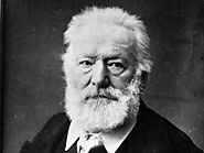 Victor Hugo: Five things you didn't know about the author of Les Miserables | The Independent