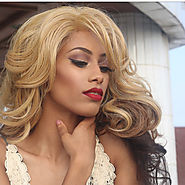 3 Ways to Choose Best Luxury Full Lace Wigs SlayNetwork