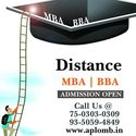 Aplomb India Distance Learning Institute