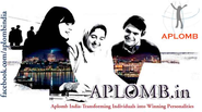 Distance Education Consultant-Aplomb India,Call Now 098-111-30- 560