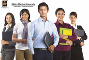 Online MBA Admission in India