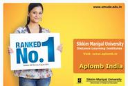 Get list of Sikkim Manipal University Distance Learning Institutes