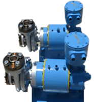 Canned Motor Pumps Manufacturers in Bangalore| India – FlowOilPumps