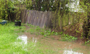 How To Prevent Foundation Damage During The Rainy Season