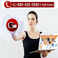 Contact Gmail Support Number +1-888-455-5589 | RepairPC Web