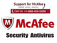 Customer Service For McAfee+1-888-455-5589 | Repairpc Web