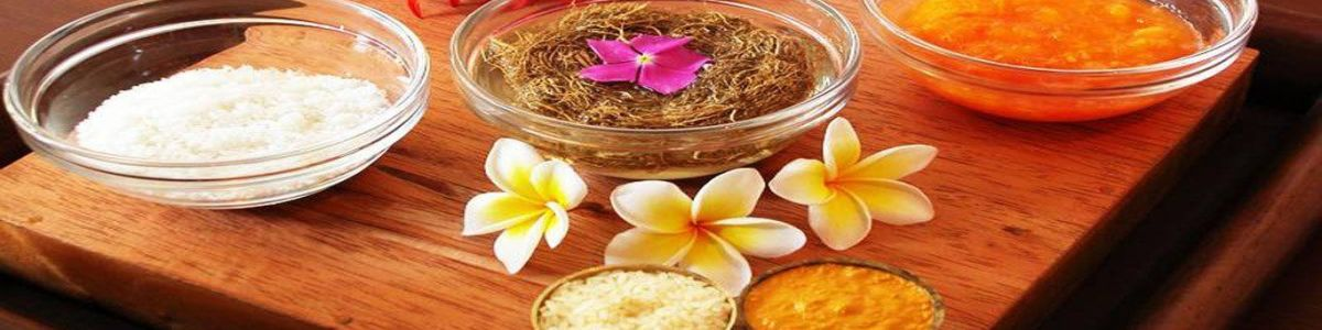 Headline for Tips to Get the Best Ayurvedic Experience in Sri Lanka – Ancient Healing Methods