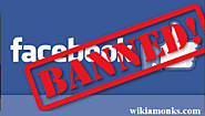 15 Reasons Why Facebook Account Suspended or Disabled