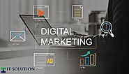 Get Hosted To the Digitalized Marketing in Singapore