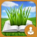Blades - The Grassland Biome - Educational App | AppyMall