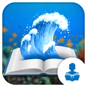 Seashores to Sea Floors - The Ocean Biome - Educational App | AppyMall