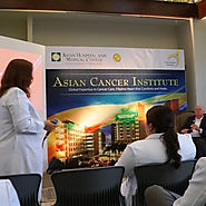 Asiancancer Institute - Google+