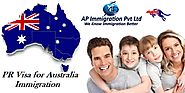 Website at https://www.apimmigrations.com/Australian-Permanent-Residency.html