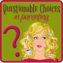 QuestionableChoices (@QuestionableCIP)