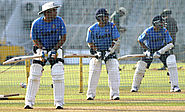 10 Ways to Improve Your Batting Skill - CricDost