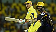 This IPL 2018 - It's was the rise of Indian wicket-keepers - CricDost