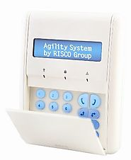 Intruder Alarms in Dublin | Burglar Alarms Ireland | Wireless Alarm System