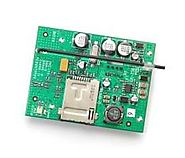 Buy GSM Controllers | GSM Security Devices Ireland | GSM Devices Online