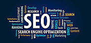 How to Improve Website Ranking in Search Engines?
