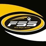 First Steps Soccer: Coaching 2 to 8 Years Old Footballers