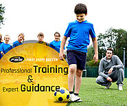Top Advices to Parents from a Football Coach