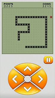 Snake Game - Android Apps on Google Play