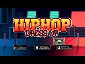 Hip Hop Fashion Stars Dress Up - Android Apps on Google Play