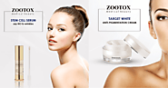 Zootox Shop - Best Pigmentation Repair Cream