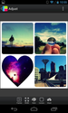Photo Grid Download App