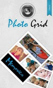 Photo Grid - Apk - Android Apps Free Downloand
