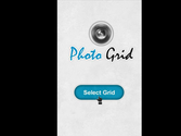 Photo Grid - Android Apps on Google Play - 101 Best Android Apps