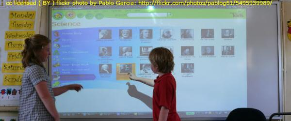 research papers on interactive whiteboards 24 recent research: interactive whiteboard use 11  papers recently some research from teachers has become available on the internet in section 24, i will .