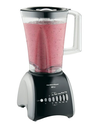 Whats a Good Blender to Buy