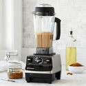 Vitamix Professional Series 750 Blender Reviews