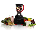 Best Inexpensive Blender 2013 - 2014