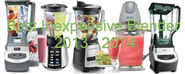 Best Inexpensive Blender 2013 - Best Deal 2014 via @Flashissue