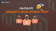 How To Calculate Magento Web Development Cost Yourself? - Tigren