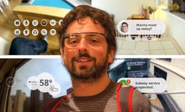 Use Google Glassware to Create Cloud Based Applications
