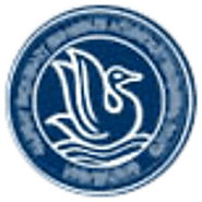 Gujarat State Secondary And Higher Sec Education Board (gseb) Exam Results 2018 Name Wise